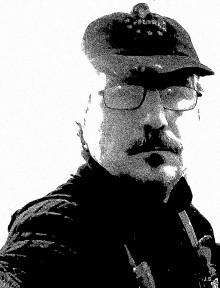 J.Sopadjiev
